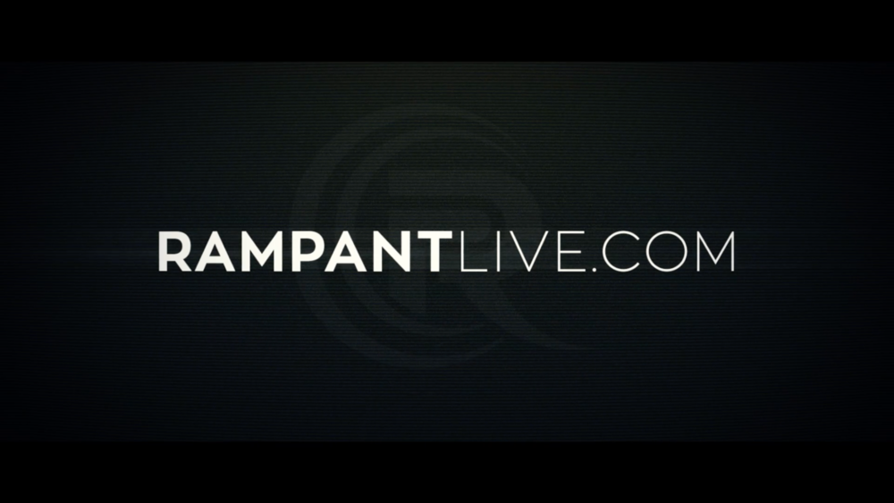 rampant-live