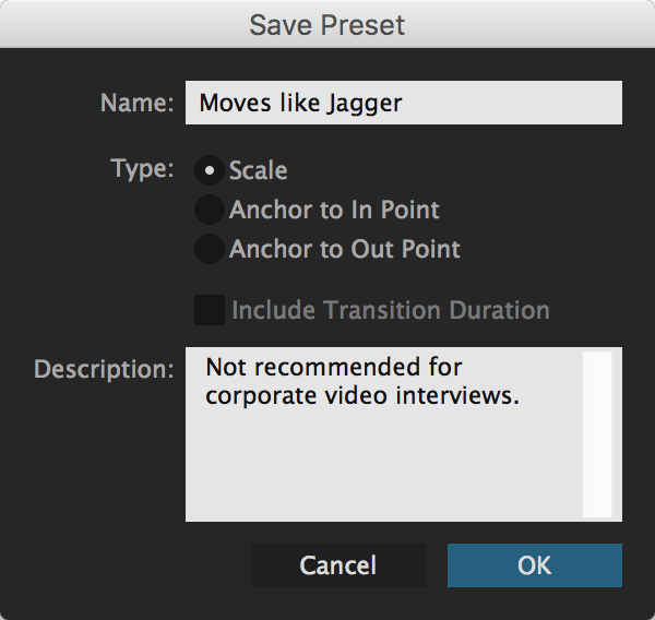 save-preset-premiere-pro.png