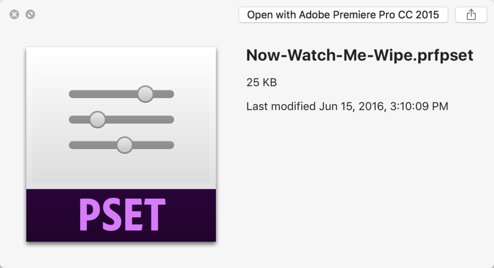 import-effect-presets-premiere-pro