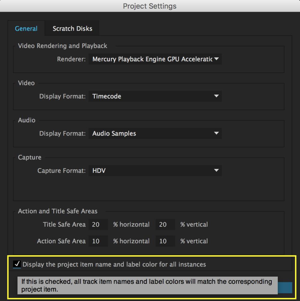 project-settings-premiere-pro