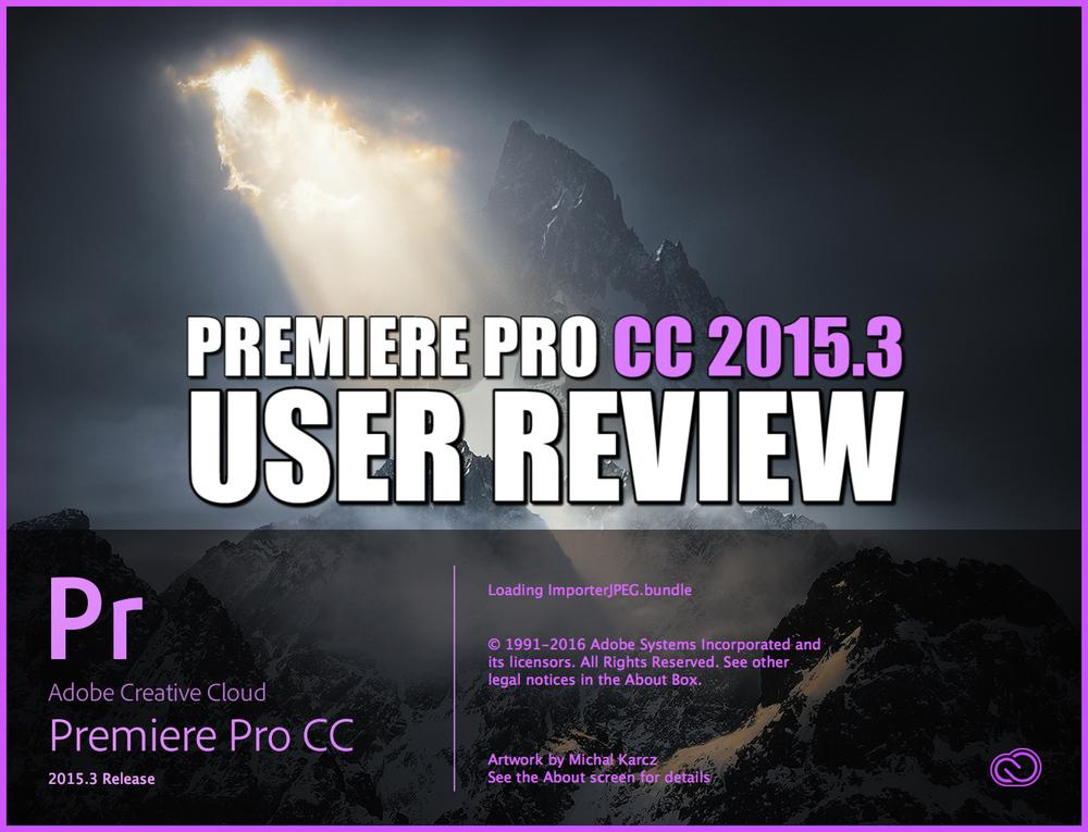 premiere-pro-cc-2015-3-hero