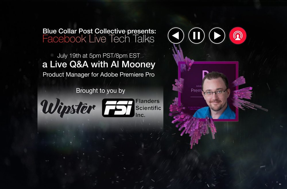 bcpc-facebook-live-tech-talk-al-mooney