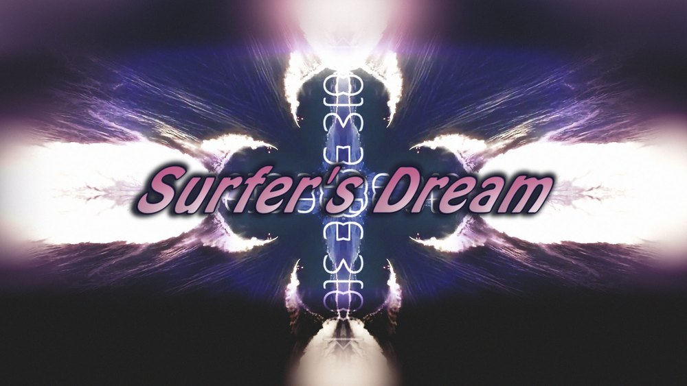 stockedit-surfers-dream-premiere-bro