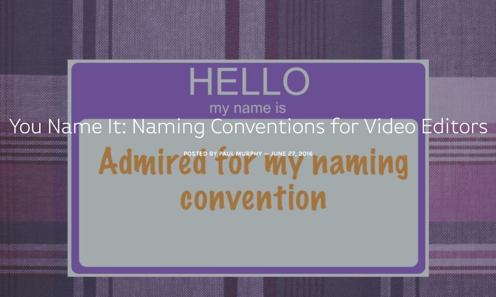 file-naming-premiere-pro