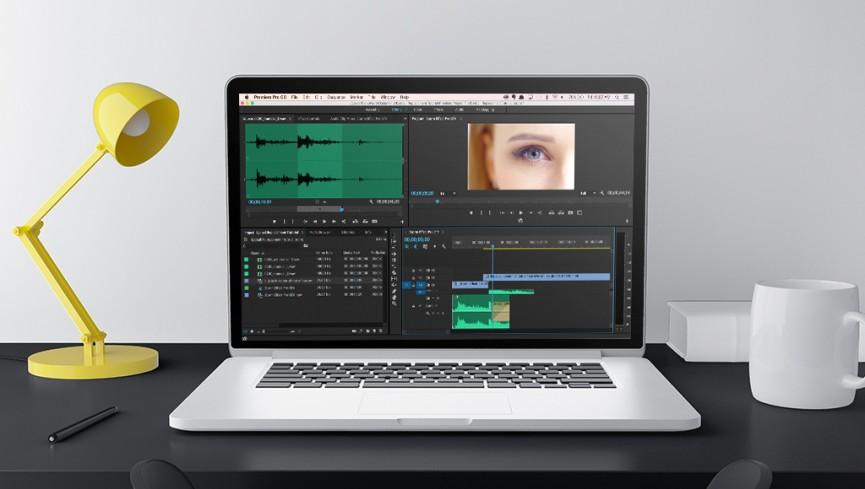 track-targeting-premiere-pro