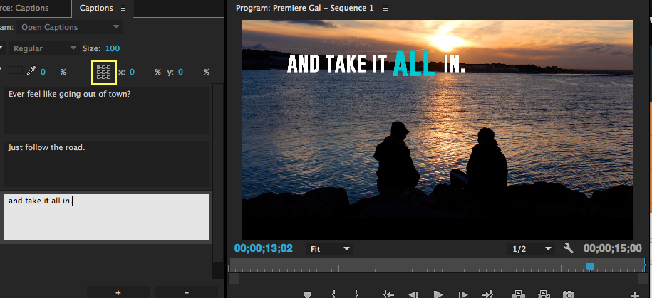 captions-placement-premiere-pro