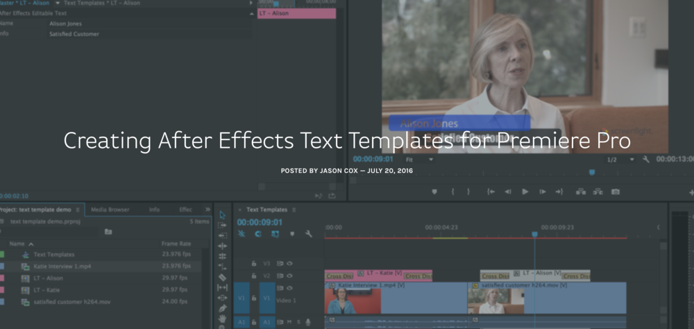 after-effects-live-text-templates-premiere-pro
