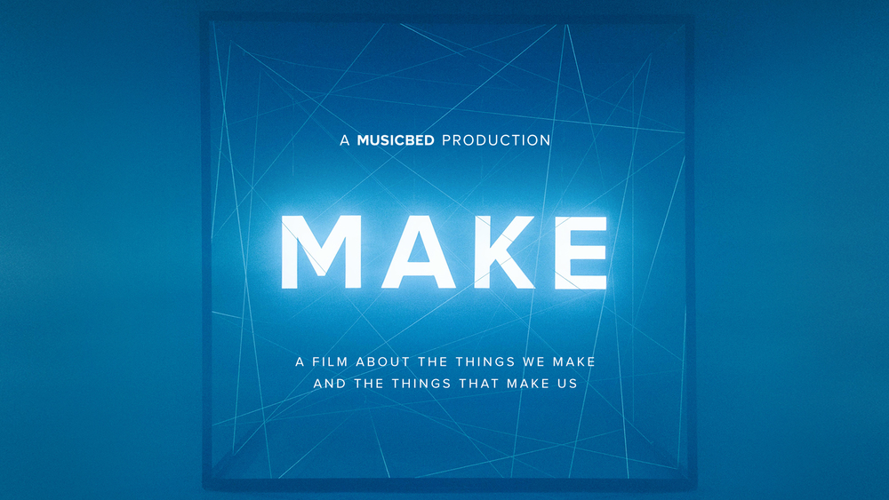 make-documentary-musicbed
