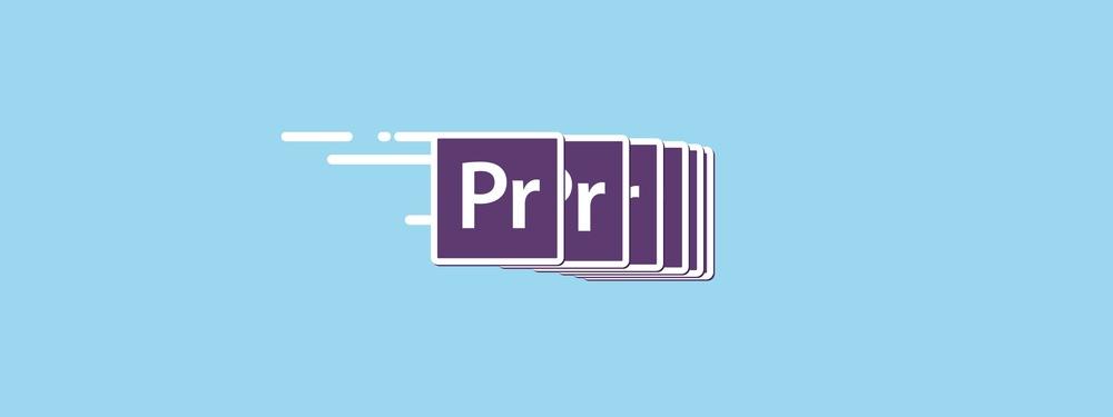 Premiere-Tutorial-Shuffle-Effect