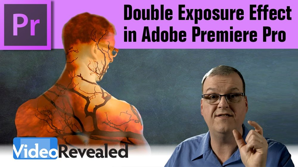 premiere-pro-videorevealed-double-exposure