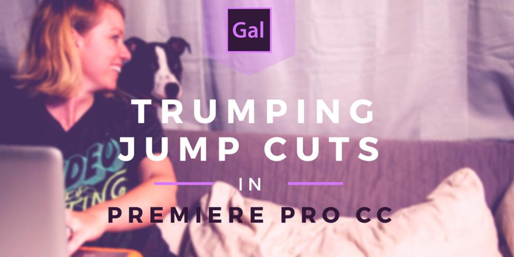 Trumping-The-Jump-Cut-In-Adobe-Premiere-Pro-CC.jpg