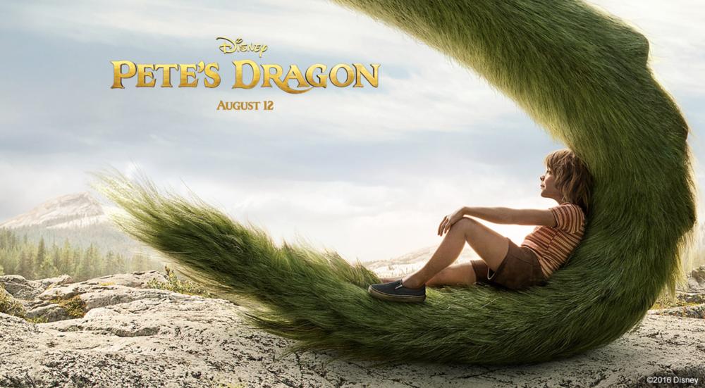 premiere-pro-petes-dragon