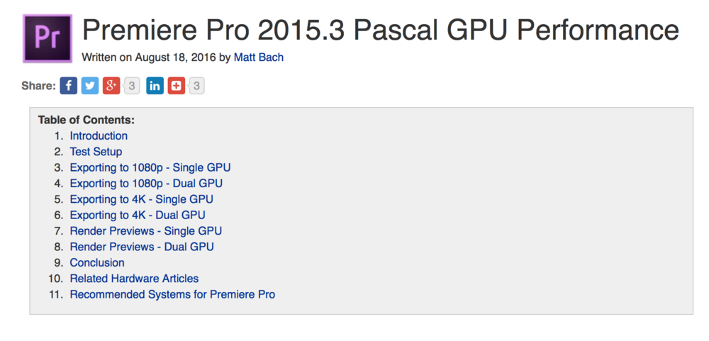 premiere-pro-pascal-gpu-puget-systems