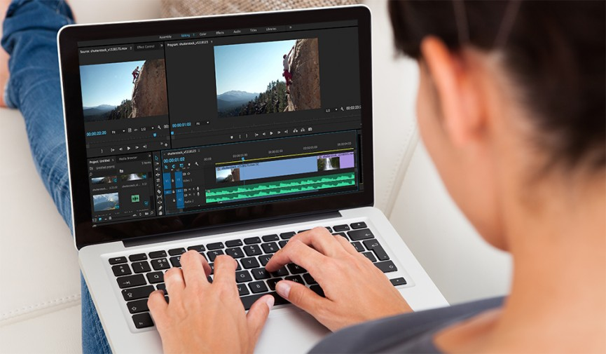 trim-clips-to-playhead-premiere-pro