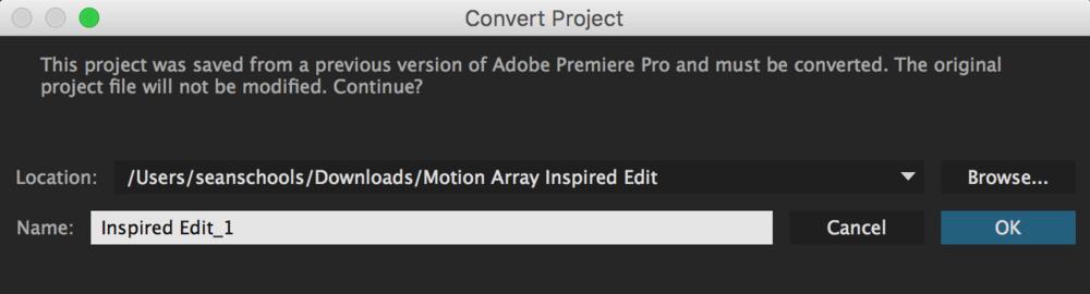 motion-array-premiere-pro-template-version