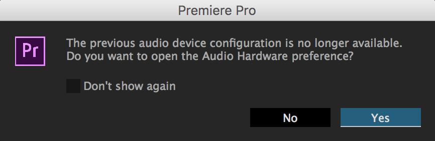 motion-array-premiere-pro-template-audio-message