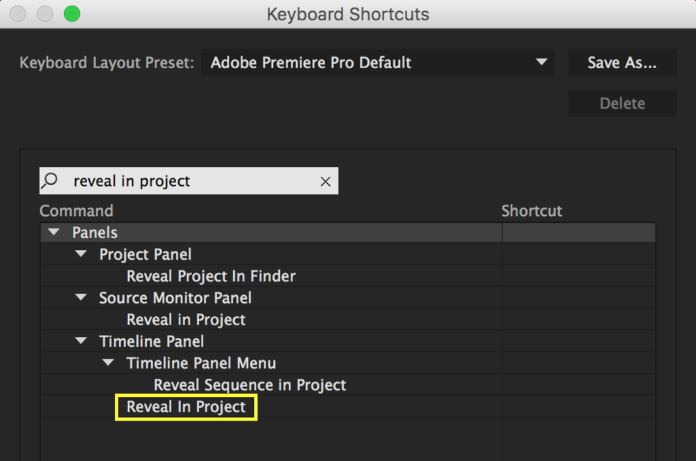 reveal-in-project-premiere-pro