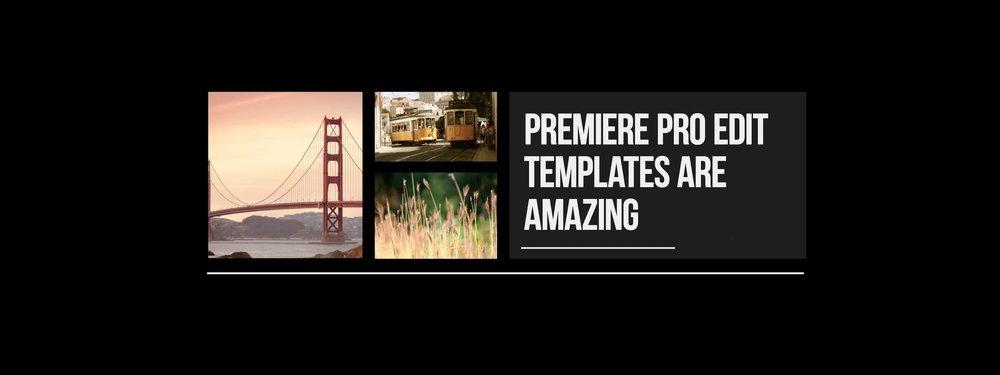 premiere-pro-edit-templates-motion-array