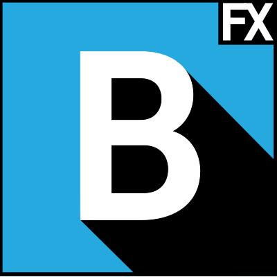boris-fx-ibc-show-2016
