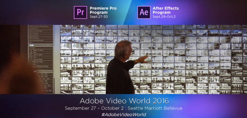 adobe-video-world-2016-promo