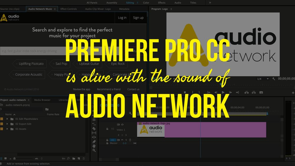 audio-newtork-panel-adobe-premiere-pro-cc.jpg