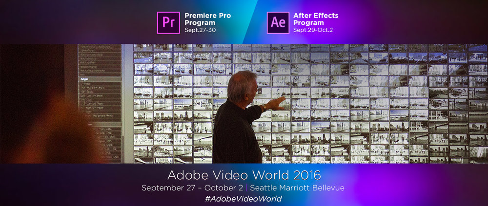 adobe-video-world-2016.jpg