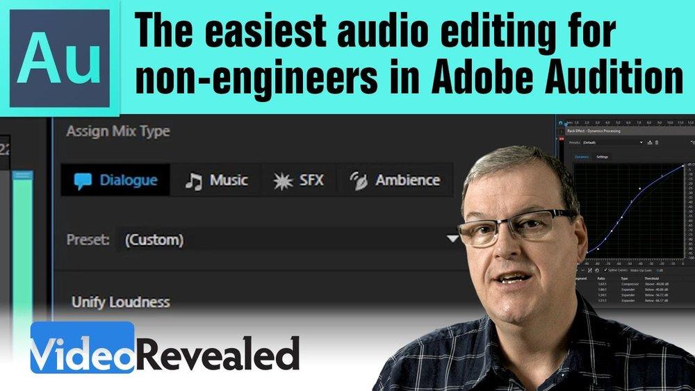 adobe engineer