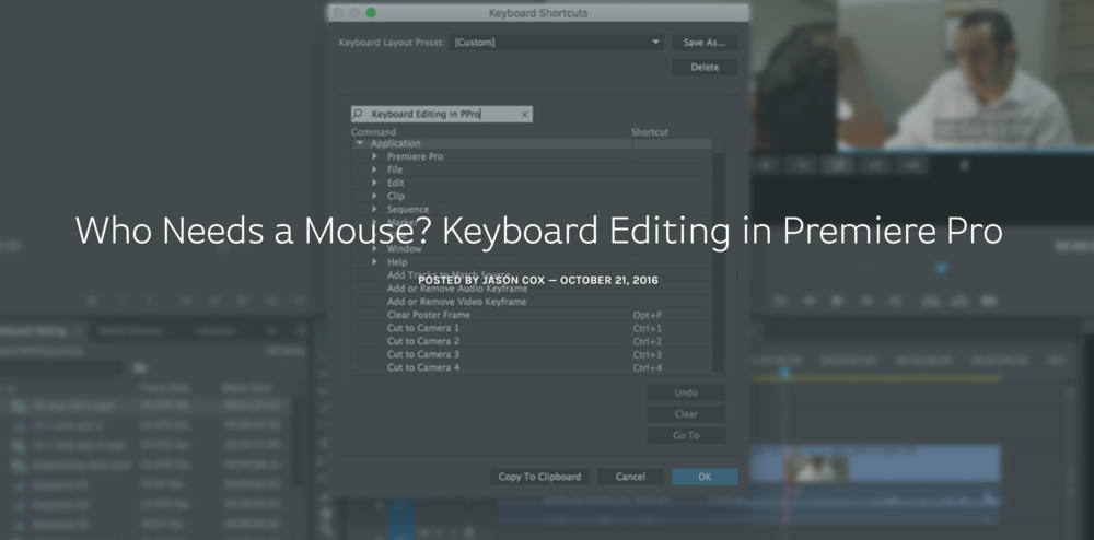 screenlight-keyboard-editing-premiere-pro