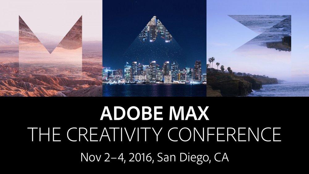 adobe-MAX-2016.jpg