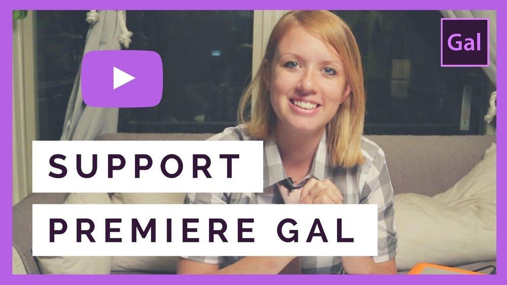 support-premiere-gal.jpg