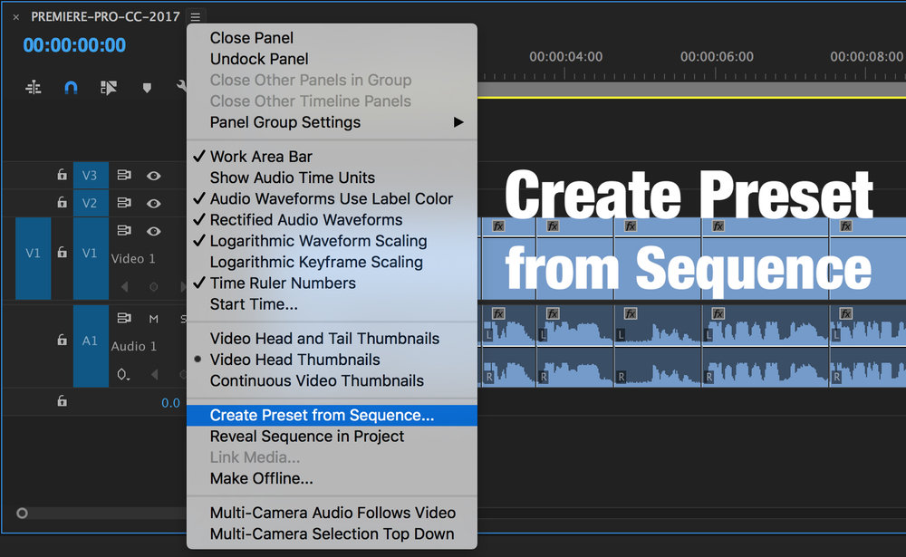 create-preset-from-sequence-premiere-pro-cc-2017