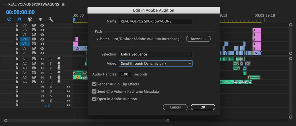 adobe-audition-dynamic-link-premiere-pro-cc-2017.jpg
