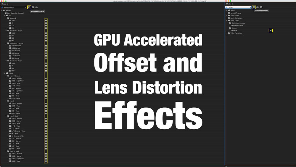 gpu-accelerated-effects-premiere-pro-cc-2017.jpg