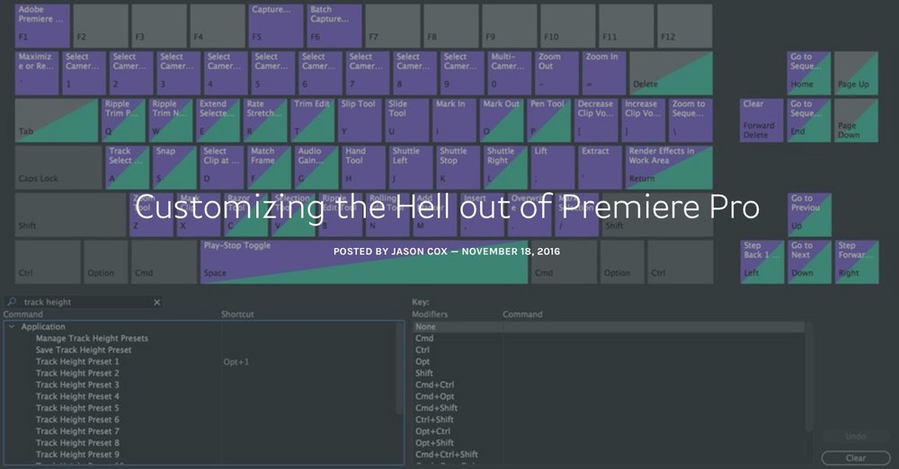 customizing-the-hell-out-of-premiere-pro-screenlight