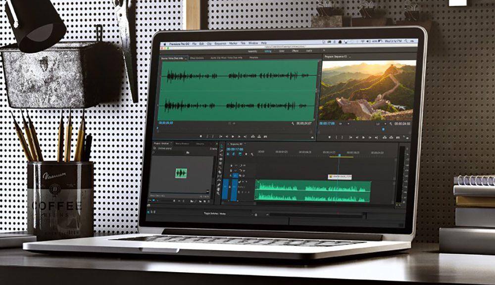 editing-audio-premiere-pro.jpg