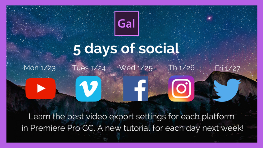export-settings-direct-publishing-social-media-premiere-pro