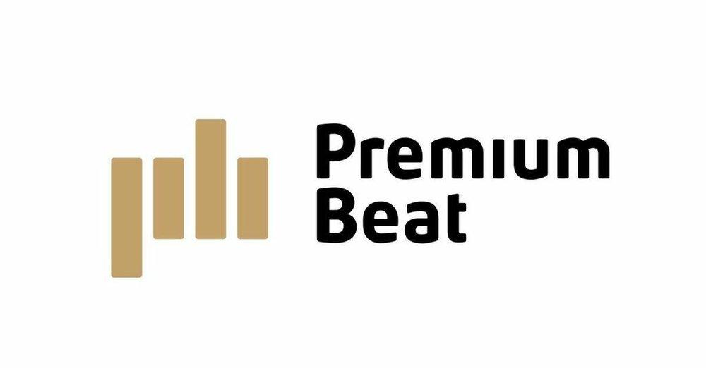 premiumbeat-premiere-pro
