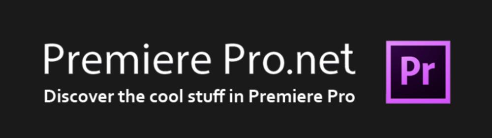 premiere-pro-net
