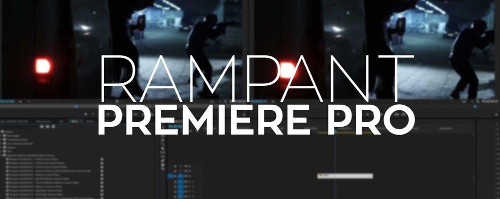 premiere-pro-templates-rampant-design.png
