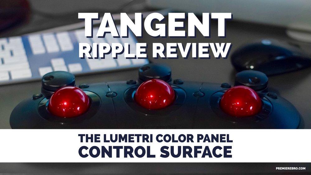 tangent-ripple-premiere-pro