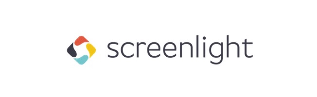 screenlight-tv-premiere-pro.jpg