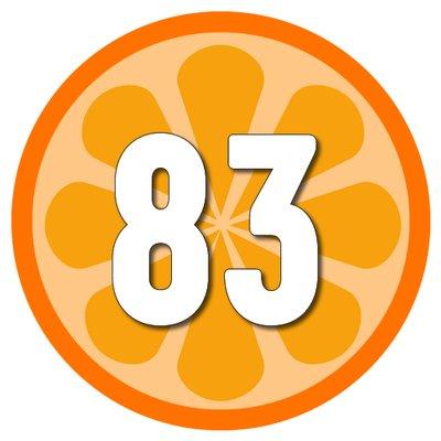 orange83-premiere-pro.jpg
