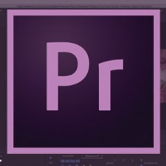 make-better-video-premiere-pro