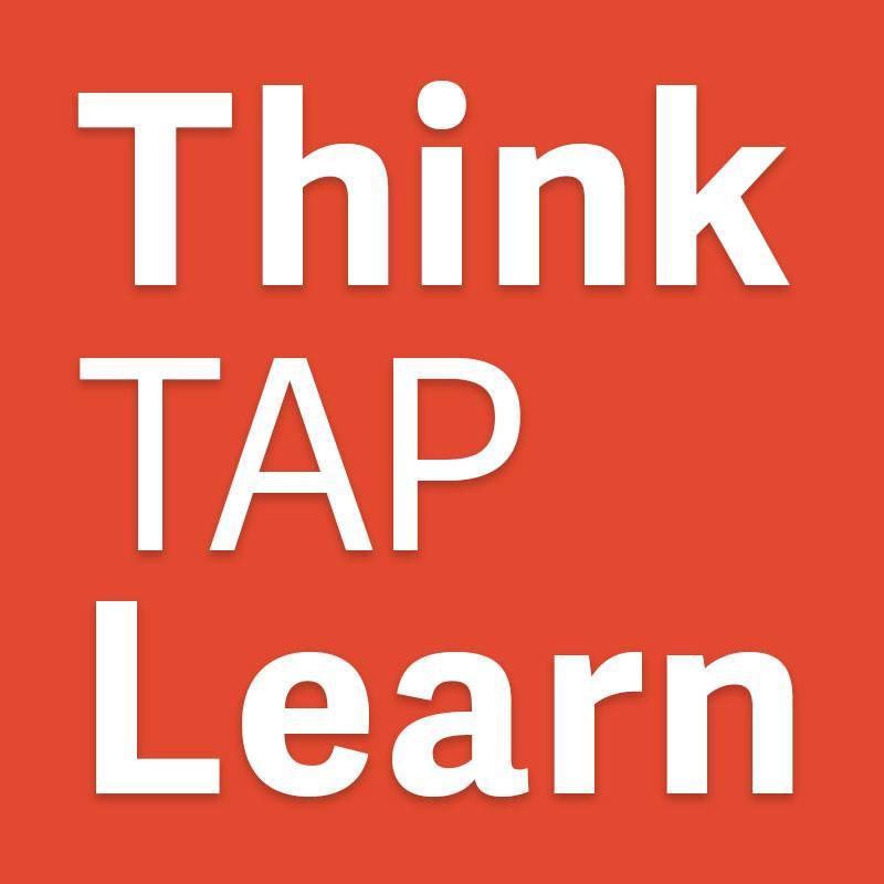 think-tap-learn.jpg