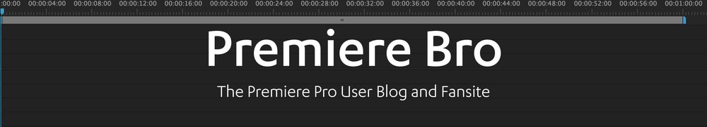 the-premiere-pro-user-blog-and-fansite