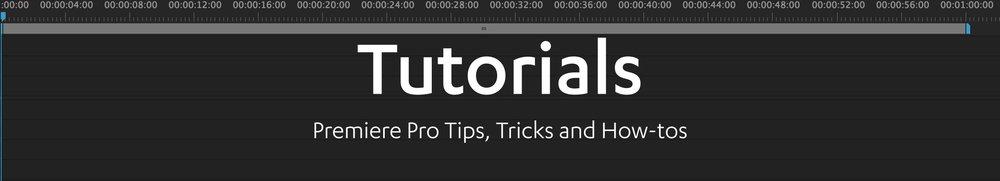 premiere-pro-tutorials.jpg