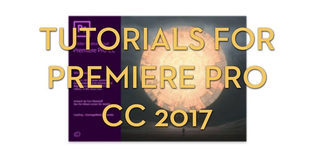 Premire-Pro-CC-2017-Tutorials.jpg
