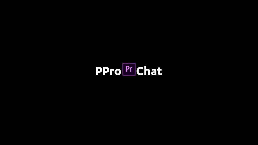 pprochat-premiere-pro-chat