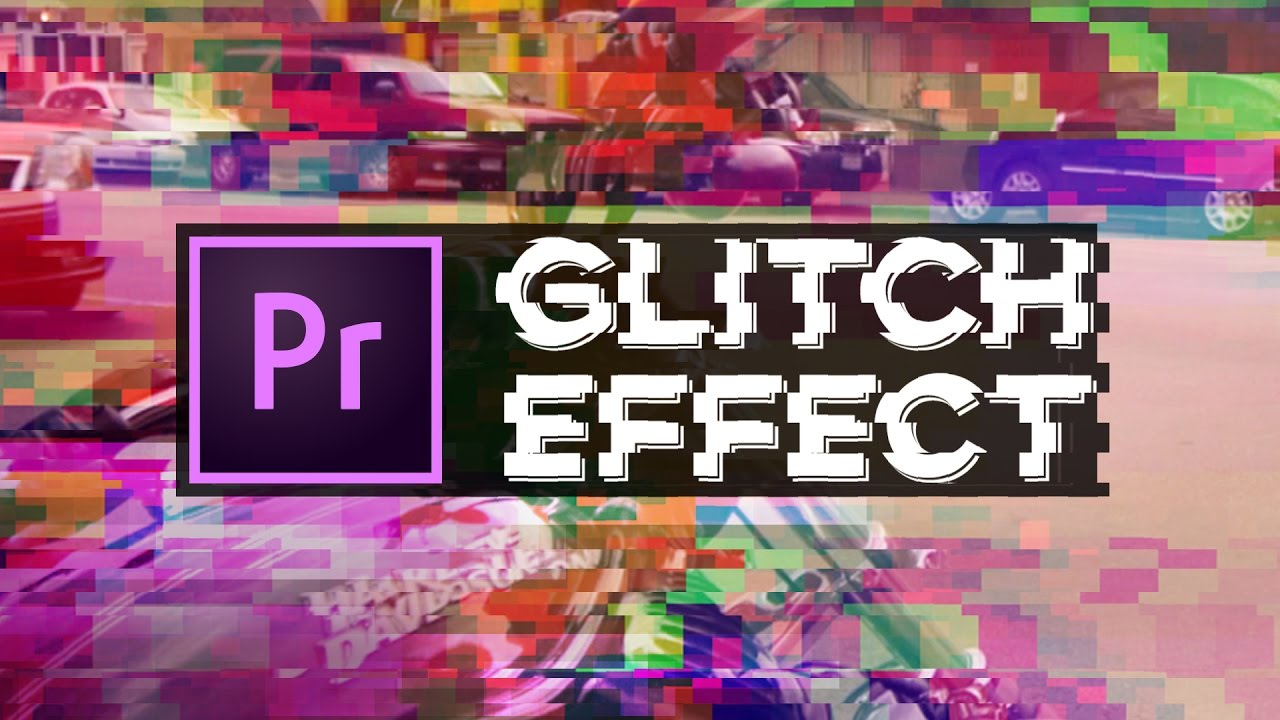 Justin Odisho: Glowing Dodge & Blur Transition Effect in Adobe