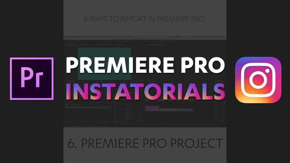premiere-pro-instatorials